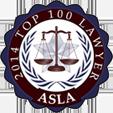 asla-top-100