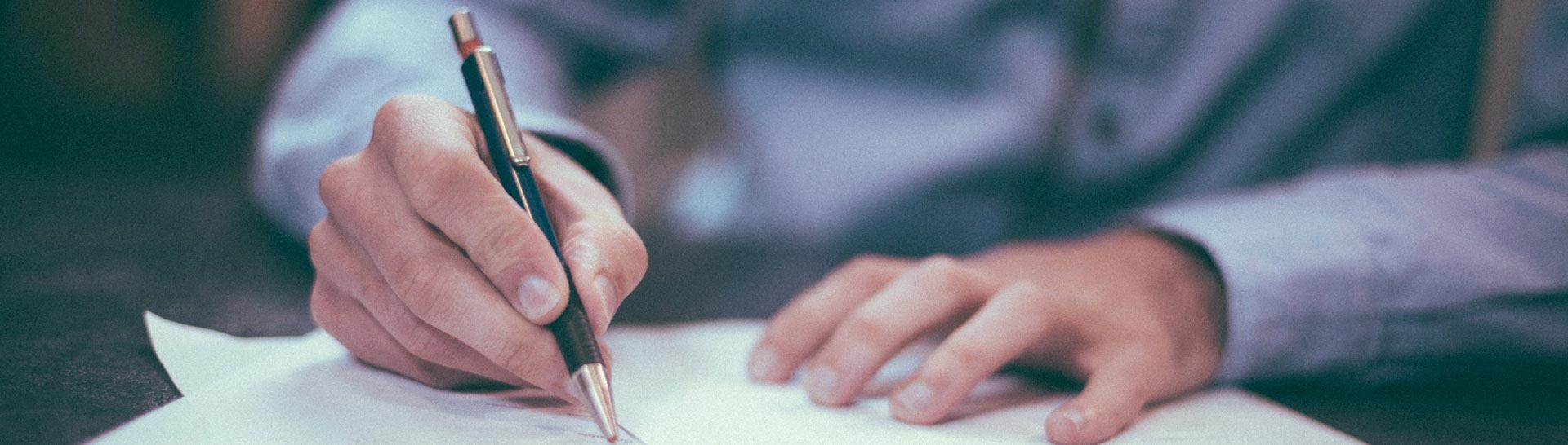 CTM Law – Craig T. Matthews & Associates, LPA