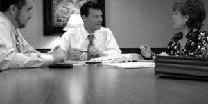 craig-t-matthews-and-associates-litigation