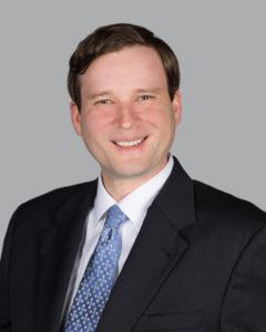 Conrad Dillon
